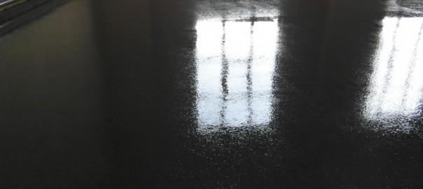 наливные полы в витебске цены фото